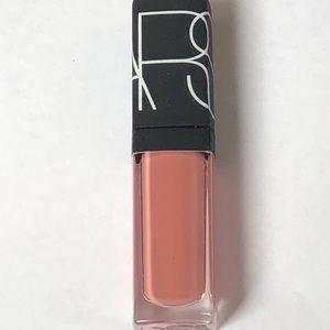 NWT NARS Lip Gloss- Travel size